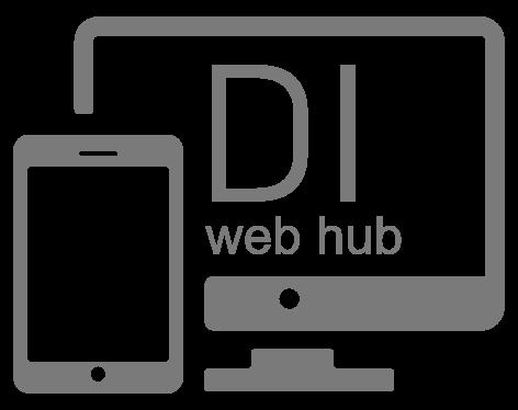 Free WYSIWYG Web BuilderTemplates