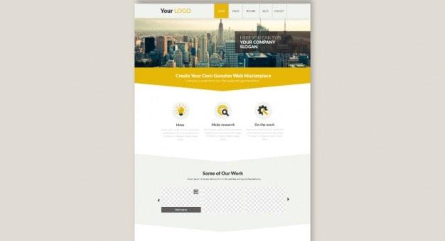 WYSIWYG Web Builder Video Tutorials Page 3